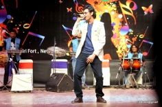 Dr Suresh Chawla