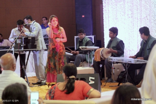 2015-07-12 EPI Sachin-015
